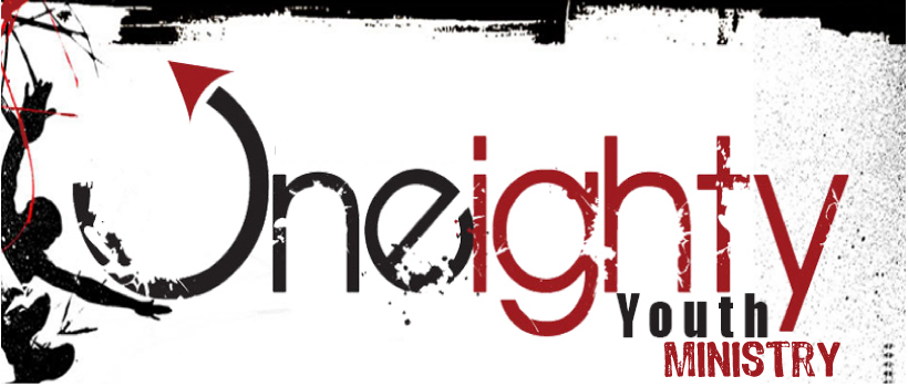 Oneighty Students Ministry
