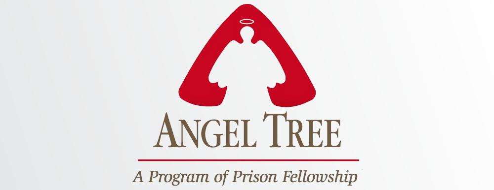 Angel Tree 2018