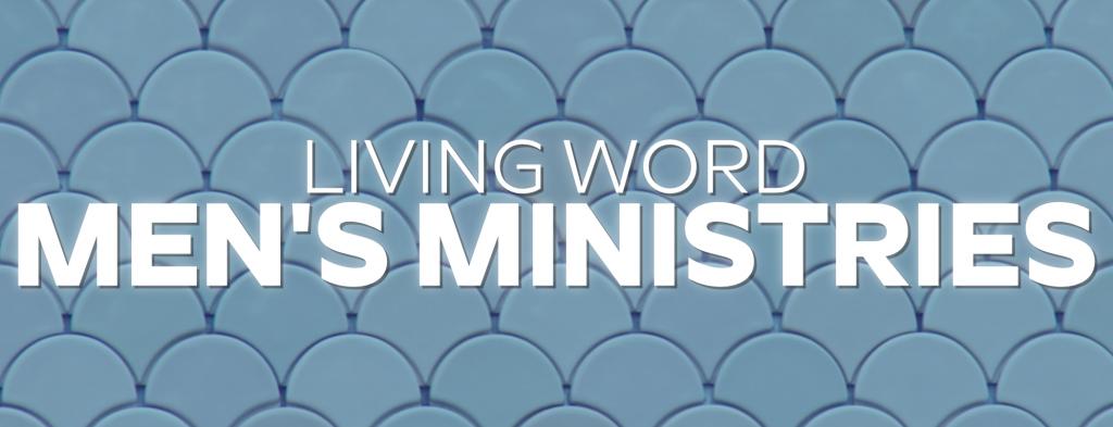 LWAG Men's Ministry